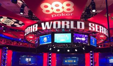 How Will Scott Blumstein of WSOP Fame Spend His Fortune?