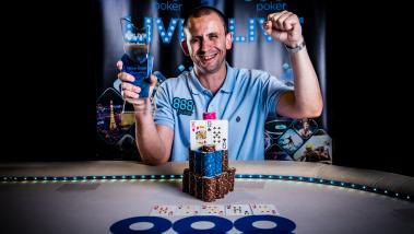 Slots vegas casino online